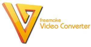"""Freemake Video Converter crack"