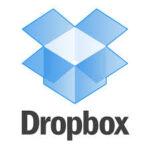 Dropbox crack